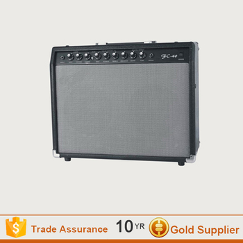 40w cheap high quality amplifier guitar with customized logo buy bass guitar amplifier cheap. Black Bedroom Furniture Sets. Home Design Ideas