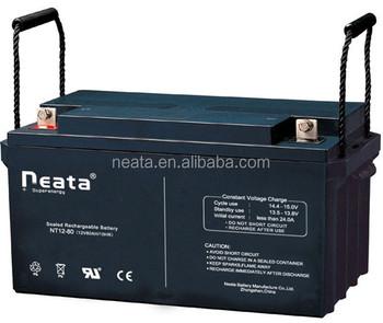 12v 80ah 90ah gel batteries for solar system buy gel. Black Bedroom Furniture Sets. Home Design Ideas