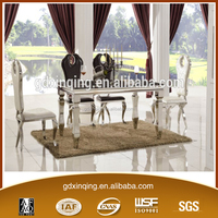 TH376 High Quality Cheap Dining Room Table Sets