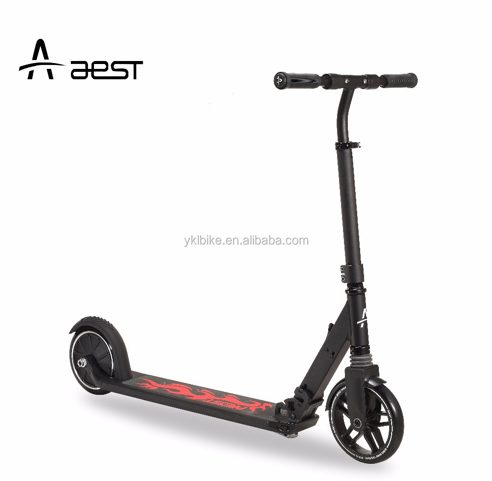2017 new products aest scooter china electric mobility mini pro scooter <strong>city</strong> coco escooter