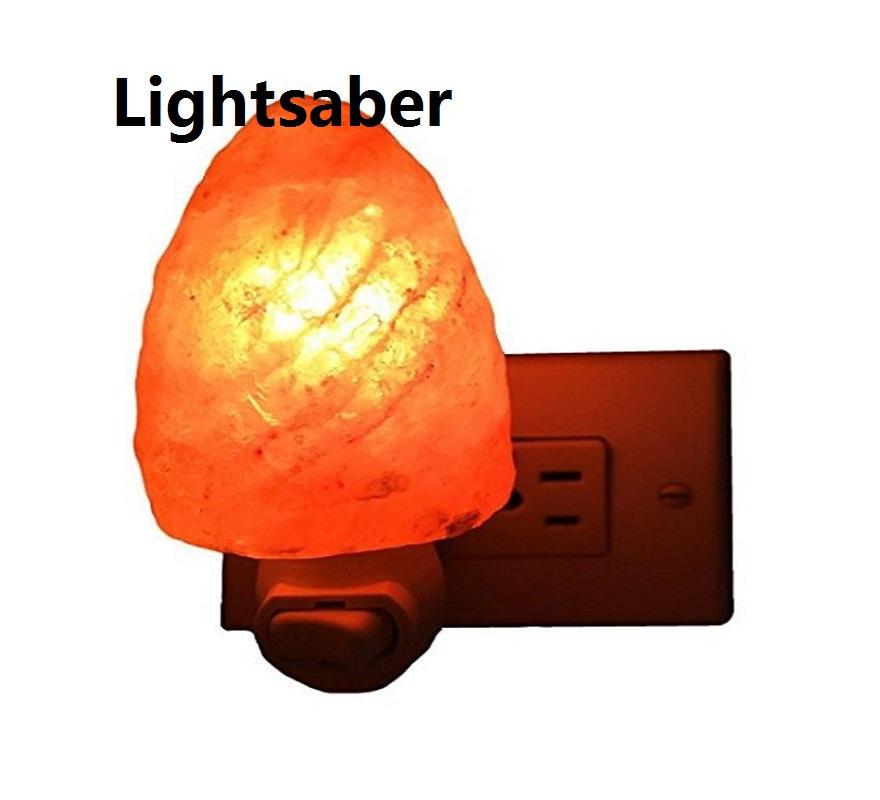 himalaya salz lampe kaufen billighimalaya salz lampe partien aus china himalaya salz lampe. Black Bedroom Furniture Sets. Home Design Ideas