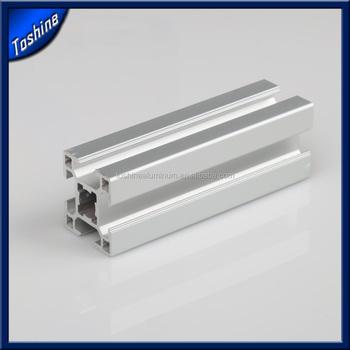 Belt Assembly Line Aluminum Frame 30x30 - Buy Aluminum Frame ...