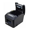 3inch 80mm Hot sales Direct Thermal printer 260mm/s high-speed printing receipt printer