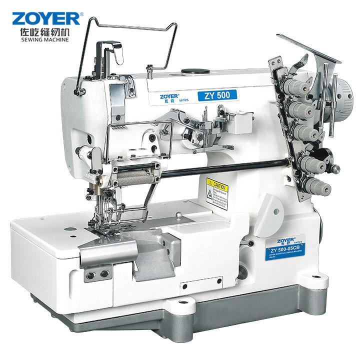 China Hemming Sewing Machine China Hemming Sewing Machine Unique Hemming Pants With A Sewing Machine