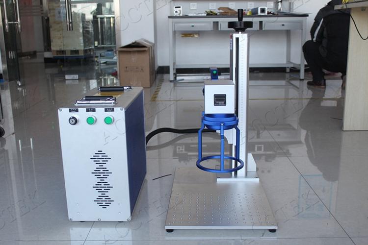 fiber laser2.jpg