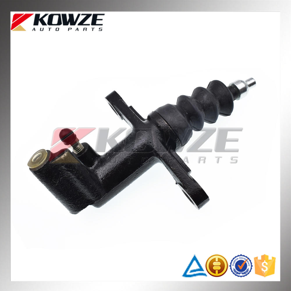 China master cylinder clutch china master cylinder clutch manufacturers and suppliers on alibaba com