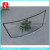 LCD Monitor Screen Protector glass/lcd tv screen protector glass