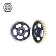 High quality large plastic planetary gears