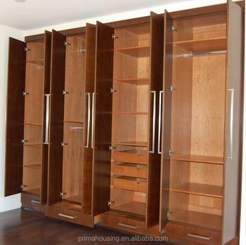 Folding Portable Wardrobe Kids Bedroom Furniture Sets Cheap Bedroom