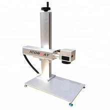 Duitsland led lamp laser-markering <span class=keywords><strong>machine</strong></span>