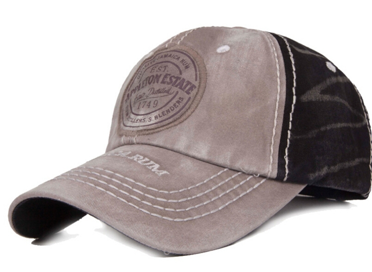892681959 Cheap Best Running Hats, find Best Running Hats deals on line at ...