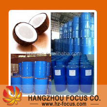 2016price of Virgin Coconut Oil for making high quality soap/with rich export experience