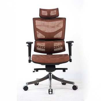 Superb Executive Chair Style Commercial Furniture Small Office Swivel Chair Buy Office Swivel Chair Fancy Office Chairs Swivel Hunting Chair Product On Andrewgaddart Wooden Chair Designs For Living Room Andrewgaddartcom