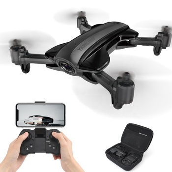 March EXPO GPS FPV RC Drone with Camera Live Video 1080P HD and GPS Return Home Quadcopter with WIFI Camera for sell