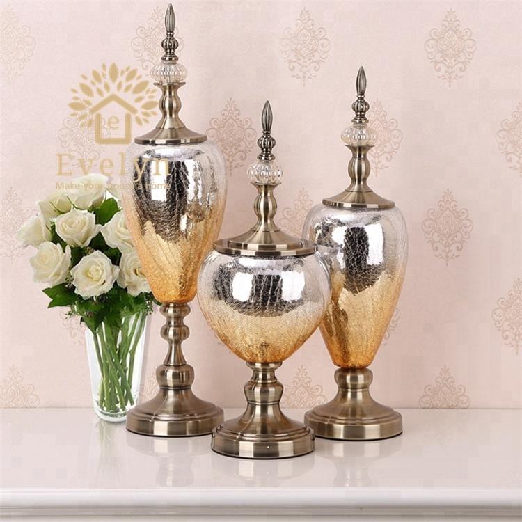 Тип товара для особых случаев и украшение для свадебной вечеринки