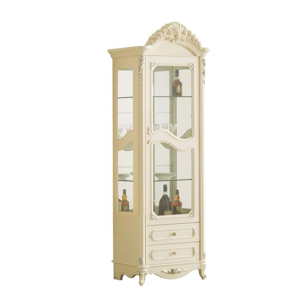 oriental meubles meubles de laque shabby chic cabinet de curiosit s meubles en bois id de. Black Bedroom Furniture Sets. Home Design Ideas