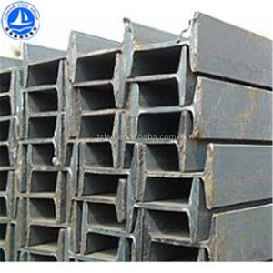 (IPE,UPE,HEA,HEB)Structural carbon steel h beam ,profile H iron beam for construction