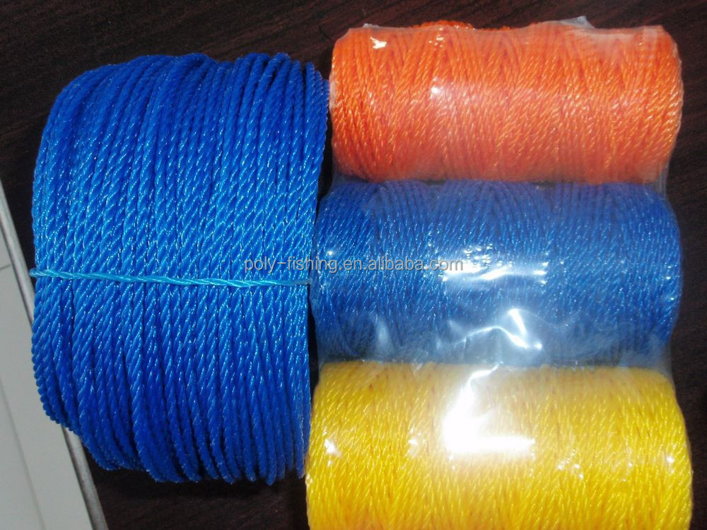 cord for fishing net,fishing nets twine and rope