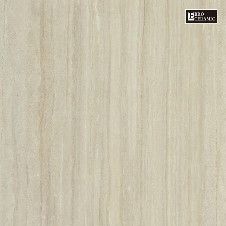 China Suppliers Ebro Ceramic Economical Discontinued Matte Finish Vitrified Cheap Ceramic Floor
