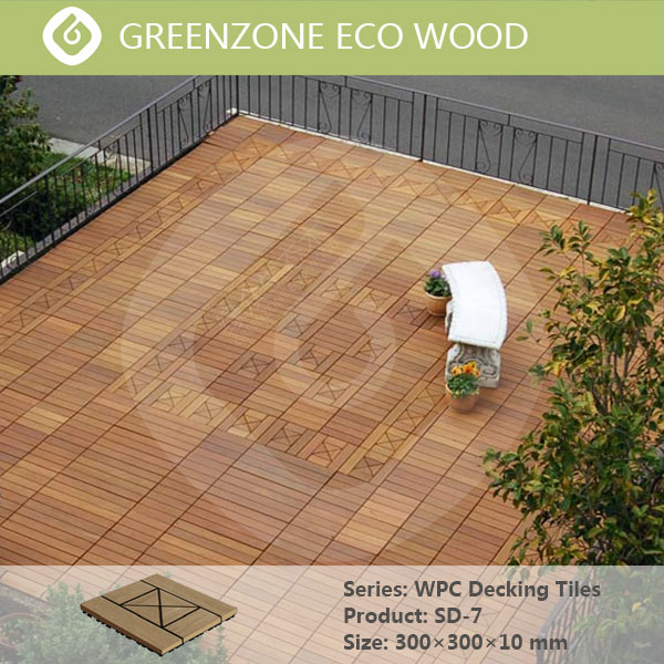 Polywood Decking Polywood Decking Suppliers And Manufacturers At