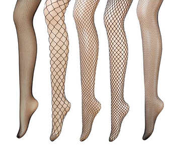 d27309fab66 japanese pantyhose stockings full body pantyhose online hosiery stores  children pantyhose nylon