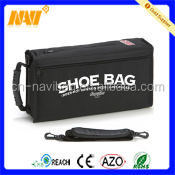 High quality low price shoe sample bag