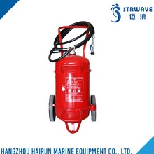 Super quality Safety Factory Directly Provide Commercial Fire Extinguisher Inspection
