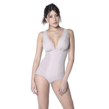 a39933649 Hot Sale Ladies Body Sculpting Underwear Slimming Tummy Control Body  Shaping Underwear For Fat Women Sexy