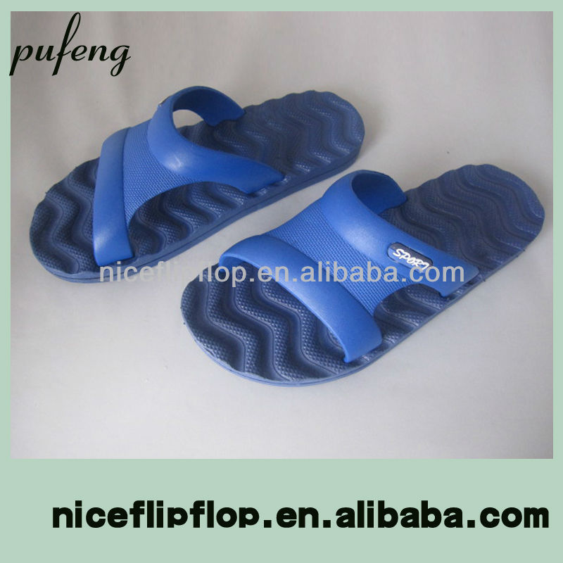 Hot sale wholesale rhinestone flip flops