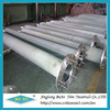 OD120mm Centrifugal casting radiant tube used in steel mill