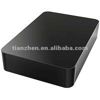 Cheap 3.5 inch cool external hard drive