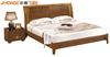 6A010 affordable pakistan cheap bedroom furniture