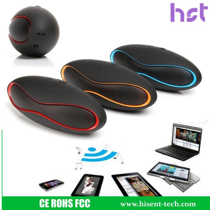 Mini Bluetooth Speaker Laptop Speaker Pillow Speaker Bluetooth