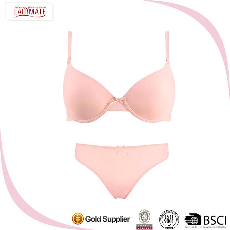33c8600603f4 New Design Fashion Low Price Ladies Sex Bra - Buy Ladies Sex Brabig ...