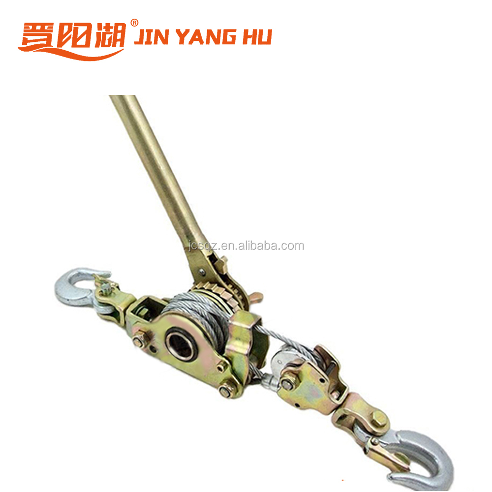 Wire Cable Tightener, Wire Cable Tightener Suppliers and ...