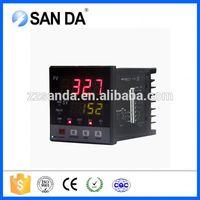 Intelligent Digital PID Temperature Controller temperature humidity controller machine