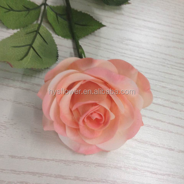 Real touch small coral peach rose artificial flowerlatex fower real touch small coral peach rose artificial flowerlatex fowernatural touch artificial flowers buy artificial rosenatural touch artificial flowers mightylinksfo
