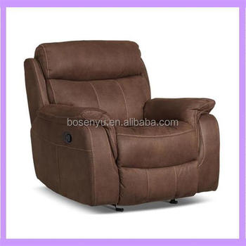malaysia made furniture leather sofamodern leather sofas and home furniture