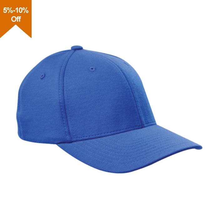 baseball caps wholesale black in bulk brand flying duck for big heads