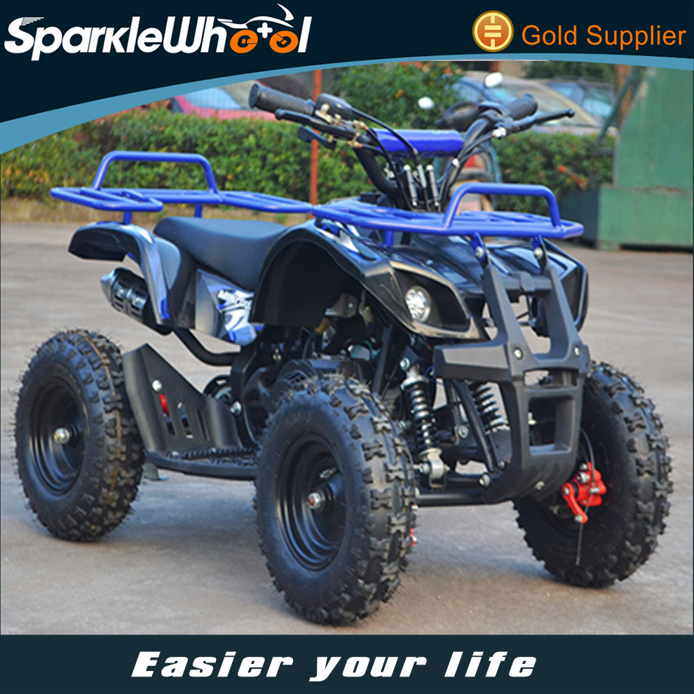 kids atv gas powered kids atv gas powered suppliers and manufacturers at alibabacom