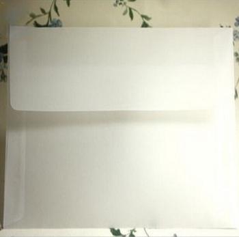 photograph regarding Parchment Paper Printable called 15*10m,93g,Clear Parchment Paper Envelopes,Printable Archaistic Envelopes - Acquire Parchment Paper Envelopes,Clear Parchment
