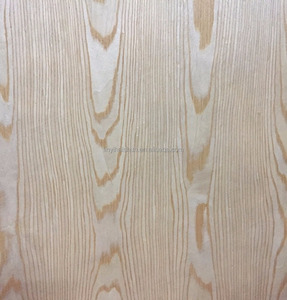 China veneer plywood/thin brick veneer/wood veneer sheets