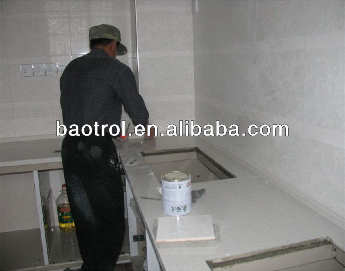 Discount Solid Surface Countertops, Discount Solid Surface Countertops  Suppliers And Manufacturers At Alibaba.com