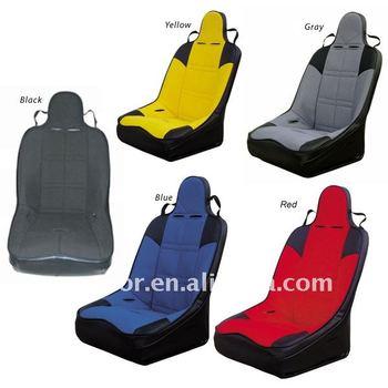 Handicap Accessible Car Seats