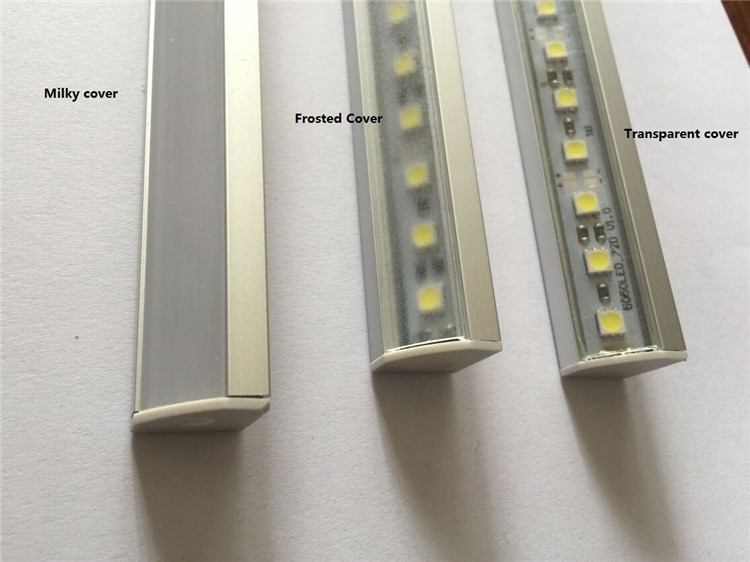 Led Strip Pcb Smd 5630 Rigid Warm White Dc 12v Led Circuit Board From
