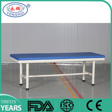Chinese therapeutic massage bed