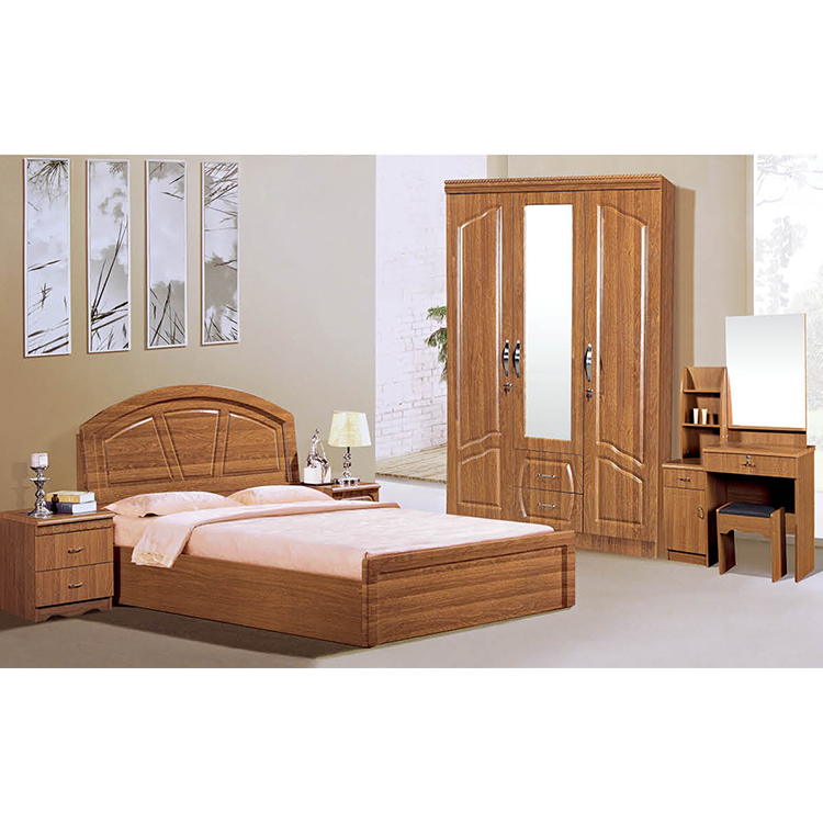 Pakistani Bedroom Set  Pakistani Bedroom Set Suppliers and Manufacturers at  Alibaba com. Pakistani Bedroom Set  Pakistani Bedroom Set Suppliers and