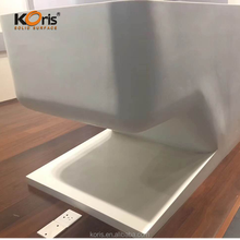 Solid Surface Polymer Countertops, Solid Surface Polymer Countertops  Suppliers And Manufacturers At Alibaba.com
