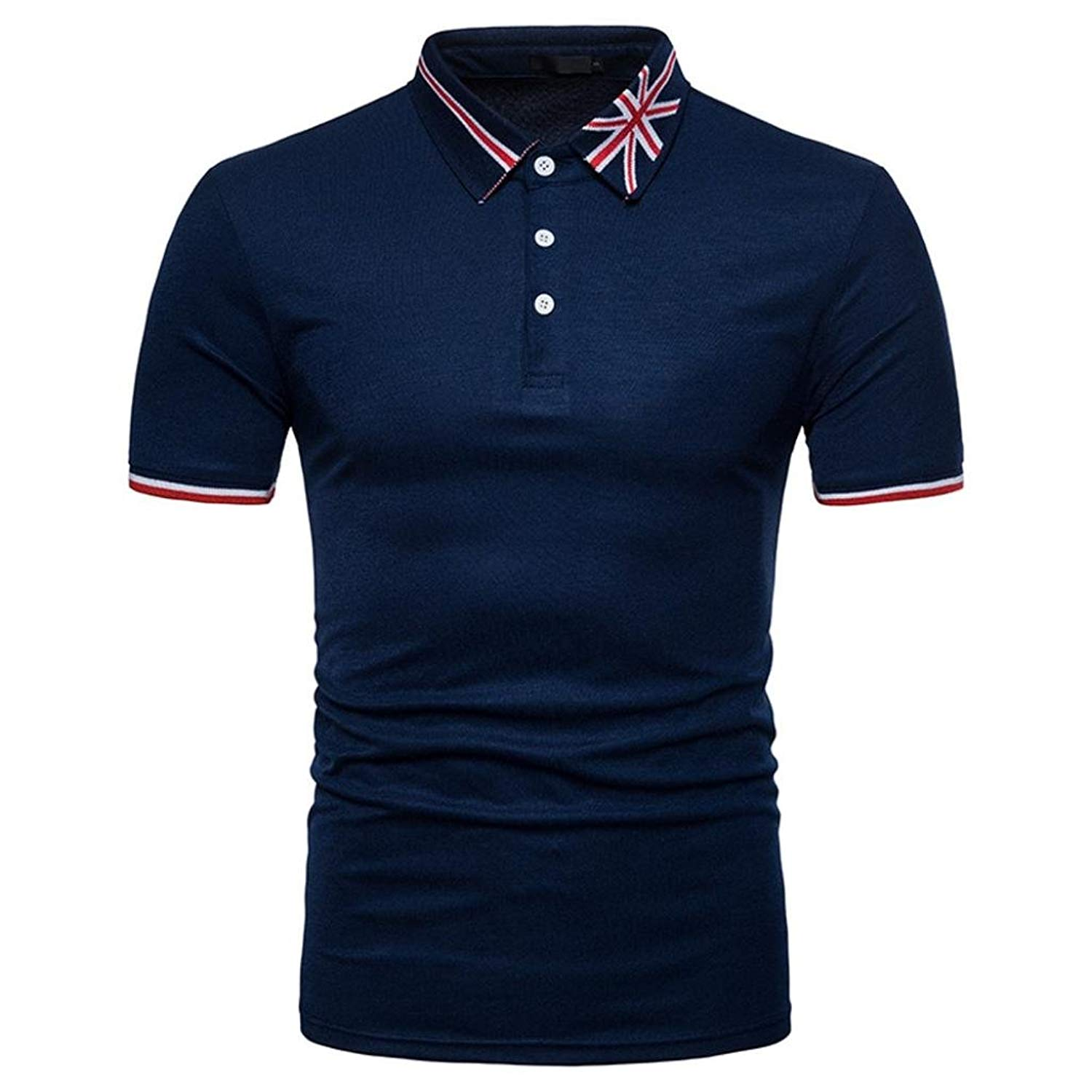 Cheap Polo Shirts Find Polo Shirts Deals On Line At Alibabacom