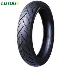 China TOP BRAND motorcycle tyre M1053 140/60-17